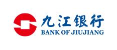 cs_jiujiang