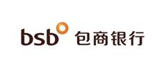 cs_baoshang