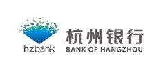 cs_hangzhou
