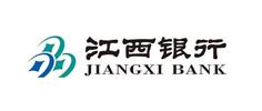 cs_jiangxi