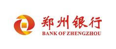 cs_zhengzhou