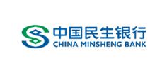 gfz_mingsheng
