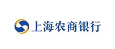 ns_shanghai